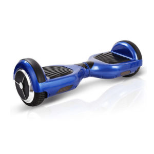 Limited Free Bag! ! ! Hoverboard Skateboard Two 2 Smart Wheel Electric Standing Self Balancing Scooter Speedway Electric Scooter pictures & photos