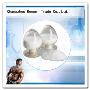 99% Purity Nandrolone Phenypropionate for Pharmaceutical Raw Materials pictures & photos