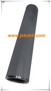 High Quality Ceramic Sleeve pictures & photos