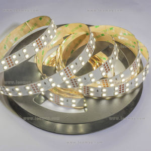 Not-Waterproof SMD5050 LED Strip with Ce RoHS pictures & photos