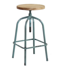 620A-H65-Stw Best Selling Stylish Adjustable Bar Stools