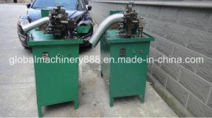 Flexible Metal Electric Wire Conduit Machine