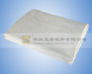 3784 Glass Fiber Cloth