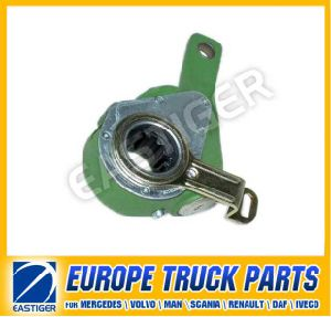 Truck Parts of Automatic Slack Adjuster 72660c for Scania4series pictures & photos