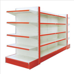 Steel Goods Shelf with Good Quality Good Price for Austria Market 08121 Tool Shelf pictures & photos