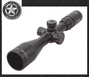 Vector Optics 3-18X50 Hunting Telescopic Sight Gun Riflescope pictures & photos
