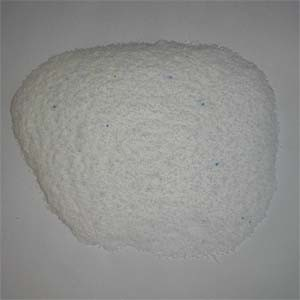 High Active Matter High Foam Cold Water Dissolve Washing Powder pictures & photos