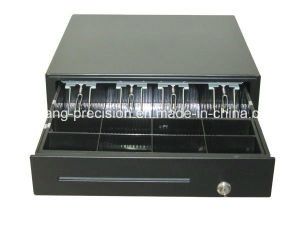 Jy-460 Cash Register Drawer with Wide Application pictures & photos
