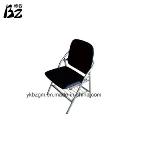 Multi Functional PP Material Chair (BZ-0180) pictures & photos