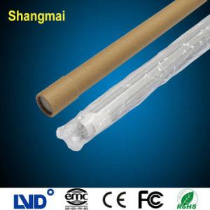 3ft/90cm 18W Neutral/Cool White CE/RoHS/FCC/LVD/EMC T8 LED Tube Light
