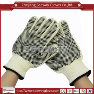 Seeway Cooking Kitchen Oven Gloves Heat Resistant Food Grade Gloves