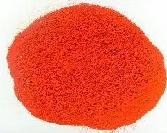 High Quality Pigment Orange Pigment 64 pictures & photos