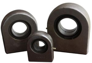 Weld Rod Ends for Hydraulic and Pneumatic Cylinder pictures & photos