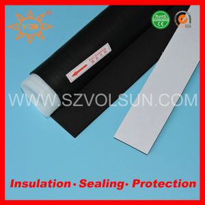"""18mm*3"""" EPDM Cold Shrink Tube pictures & photos"""