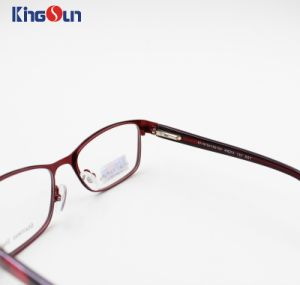 Kids Optical Frames Kk1060 pictures & photos