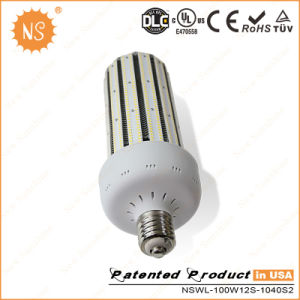 UL 400W Metal Halide Replacement E40 100W LED Bulb pictures & photos