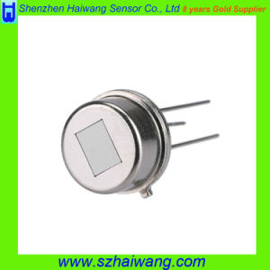 Round Shaped Auto Pyroelectric Infrared Radial Sensor for LED Light (D203S) pictures & photos