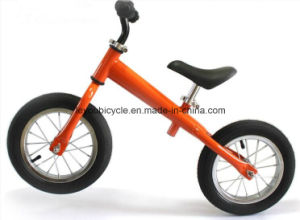 Ly-C-300 Balance Bike for Boys and Girls pictures & photos