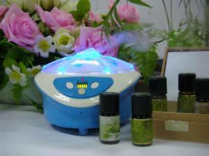Ultrasonic Aroma Diffuser/ Aroma Humidifier (105) pictures & photos