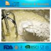 Calcium Propionate Top Best Antioxidant&Presservatives in China pictures & photos