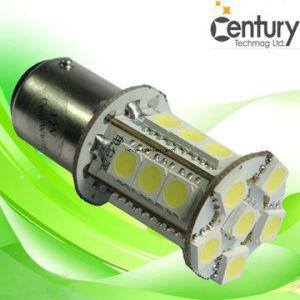 Shenzhen 5PCS SMD5050 H3c/H3 Car Headlight Globes Car Light Auto LED pictures & photos