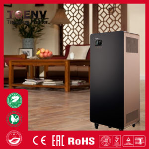 Factory Supply Air Purifier High Frequency Humidifier Air Cleaner J pictures & photos