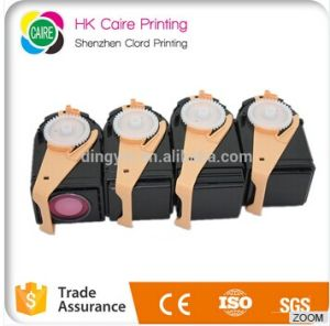 Factory Price Toner Cartridge for Xerox Phaser 7100 pictures & photos