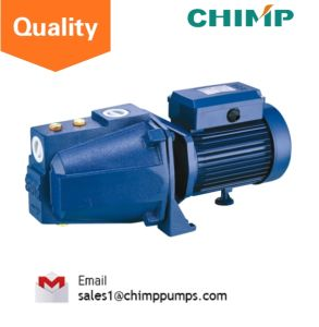 Chimp Pumps Ssc 1.0HP Jet Self Priming Home Use High Pressure Clean Water Pump pictures & photos