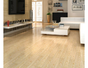 Legal Source Trustable Quality Oak Hardwood/Engineered Flooring Parquet