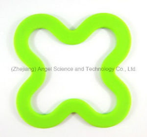 Silicone Heat Resistant Mat Table Mat Sm24 pictures & photos