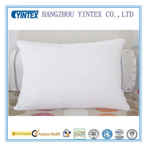 Otel Pillow/Pillow Case/Decoative Pillow pictures & photos