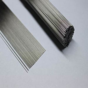 High Quality Cutting Wire pictures & photos