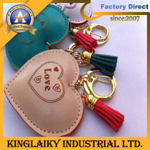 Heart-Shaped Fashion Pendant for Corporate Gift pictures & photos
