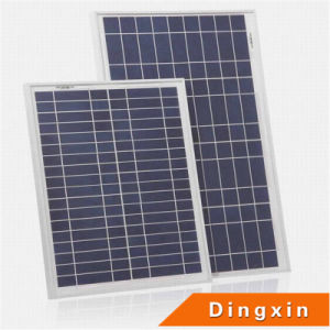 We Manufacture 30W to 300W Poly Solar Module pictures & photos