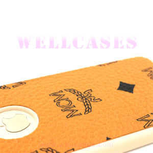 Customized Ultra Slim Mible Phone Case for Samsung/iPhone/Huawei pictures & photos