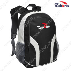 College Foldable Traveling Camera Bag Backpacks for Sale Online pictures & photos