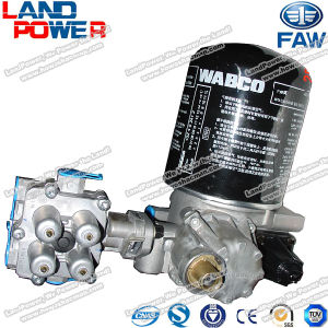 Air Dryer Assy/3515010-Q604W/Faw Truck Parts