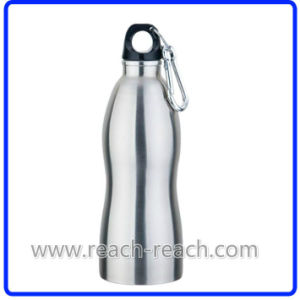 700ml Stainless Steel Water Bottle (R-9079) pictures & photos