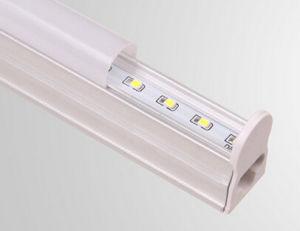 High Power LED Tube Light