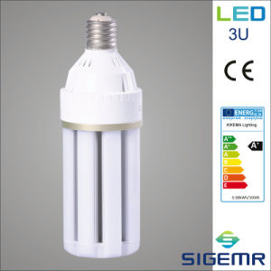 Sigma Corn Bulb Big Power LED 55W 75W 100W pictures & photos