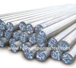 Stainless Steel Grade 205 (UNS S20500) pictures & photos