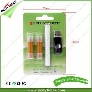 China Wholesale High Quality Rechargeable Battery Disposable 510 Cartomizer pictures & photos