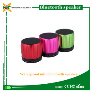 Wholesale Factory Outlet Wireless Bluetooth Speaker pictures & photos