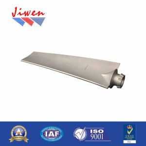 OEM Die Casting Mould for Industrial Ventilating Motor Fan Blades pictures & photos