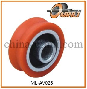 Window Fittings Steel Bearing (ML-AV026) pictures & photos