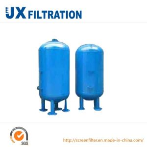 Activated Carbon RO Water Filter pictures & photos