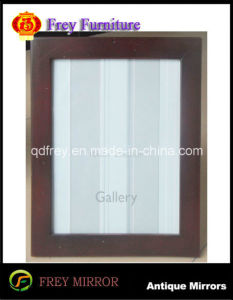 Hot Sale Solid Wood Photo Frame Picture Frame pictures & photos
