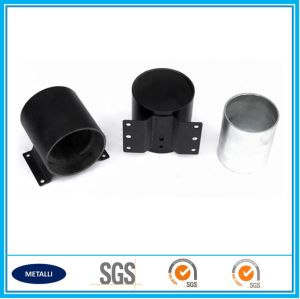 Cold Forming Auto Part Motor Housing pictures & photos