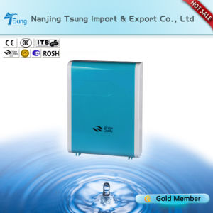 Under Sink Ultra Filtration System Water Purifier UF-4 pictures & photos