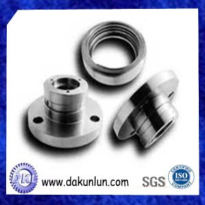 Stainless Steel Bearing Bush for Shaft